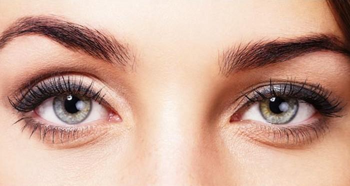 Beautiful-Eye.201605120051