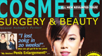 Cosmetic-Surgery-&-Beauty-Issue-4-2008-1