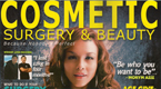 Cosmetic_Surgery_Beauty-issue2-2009(INDONESIA)-1