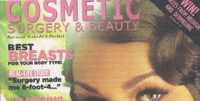 Cosmetic_Surgery_Beauty-issue3-2006