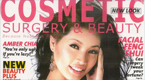 Cosmetic_Surgery_Beauty-issue4-2006-1