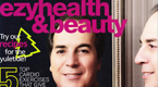 EzyHealth-&-Beauty-Dec-2009-1