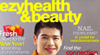 EzyHealth-&-Beauty-Jan-2009-1
