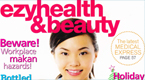 EzyHealth-&-Beauty-Nov-2008-1