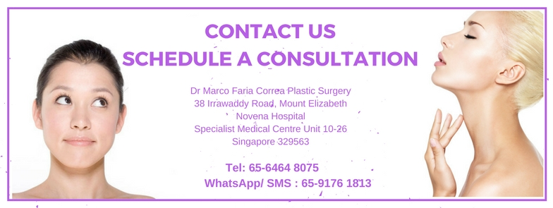 schedule a consultation with dr marco