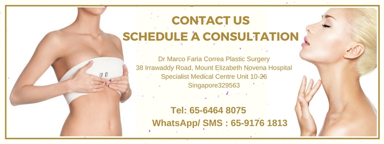 dr marco consultation