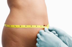 liposuction surgery singapore
