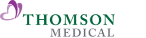 thomsonmedical-logo1