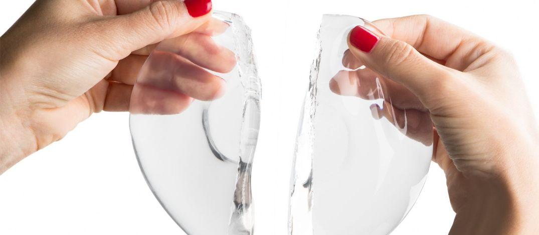 Cut-cohesive-gel-Implant-Copy