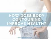body contouring singapore