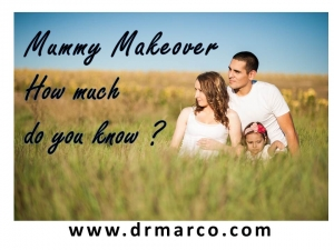 Mummy Makeover _family_howmuchdoyouknow