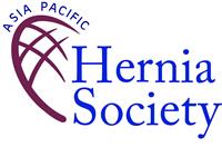 APHS-Logo-hi-res