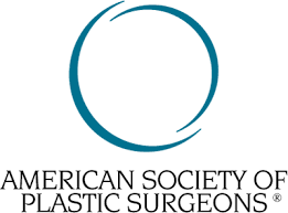 American Society of Plastic Surgeon