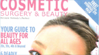 Cosmetic_Surgery_Beauty-issue2-2006-1