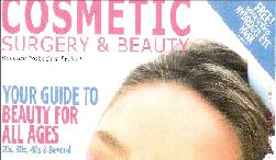 Cosmetic_Surgery_Beauty-issue2-2006