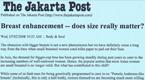 The-Jakarta-Post-0702008-1