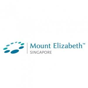 mounthelizabeth-logo