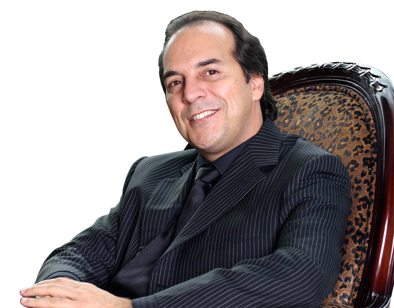 Dr-Marco-Sitting-In-Chair-800-x-625