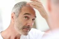 Men's Plastic Surgery
